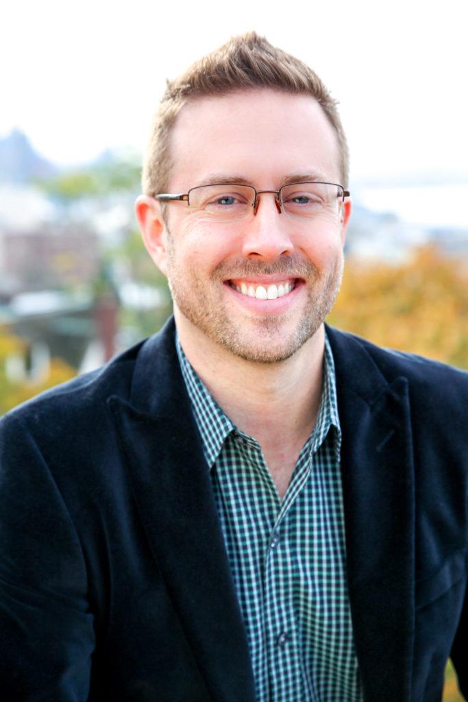 James Kahler