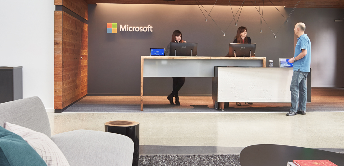 nwp-projects-microsoft-05