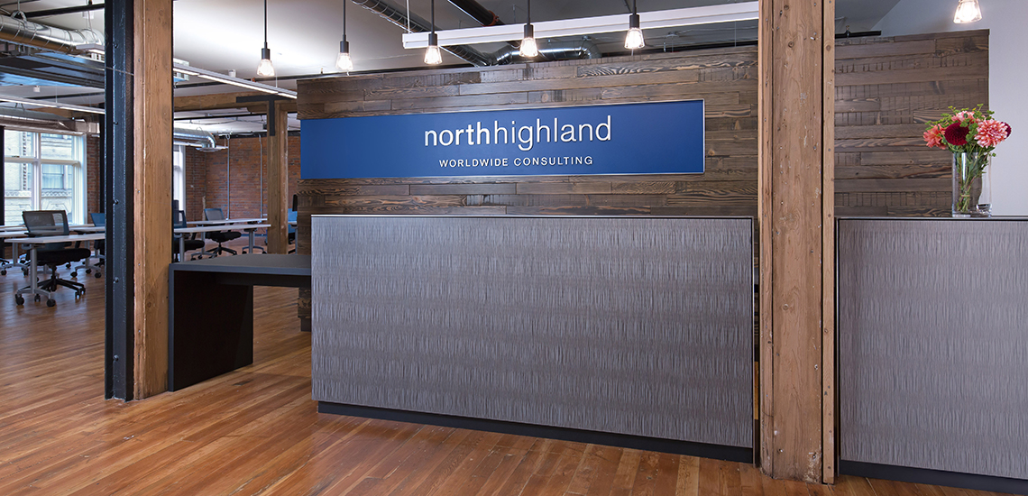 NWP-projects-North-Highland-004