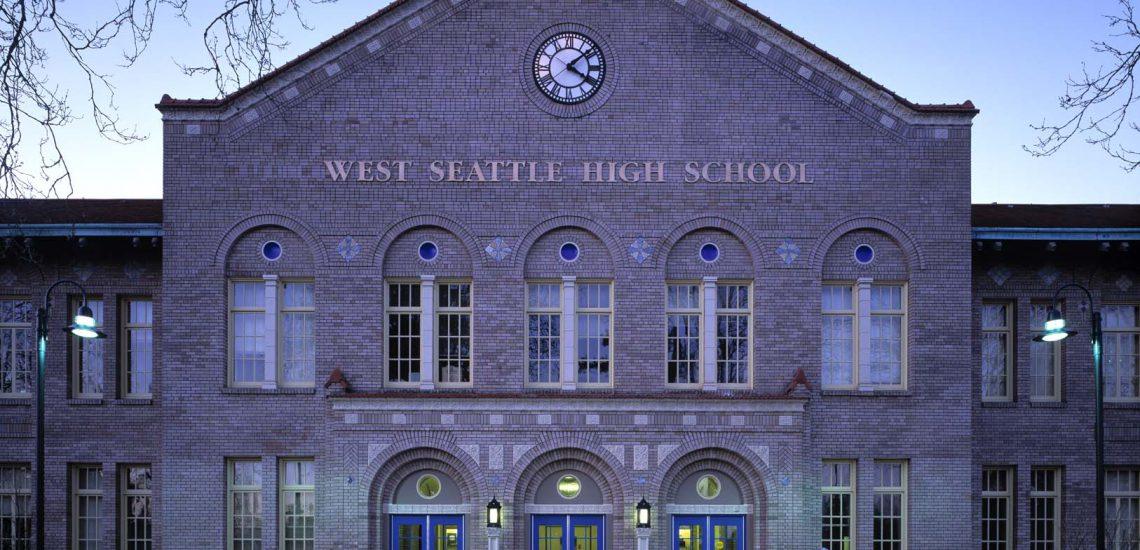 west-seattle-hs-1-min