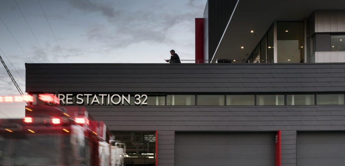 FireStation32 (2)