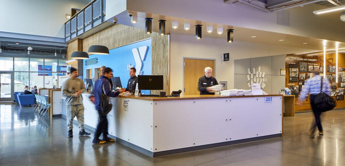 NWP_YMCA_Everett (3)