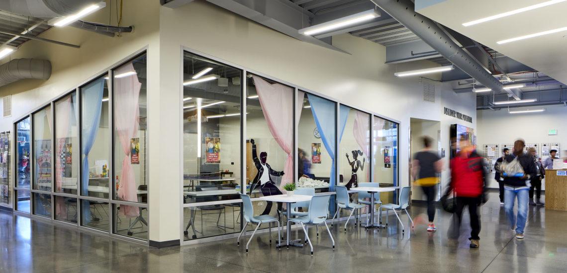 NWP_YMCA_Everett (4)