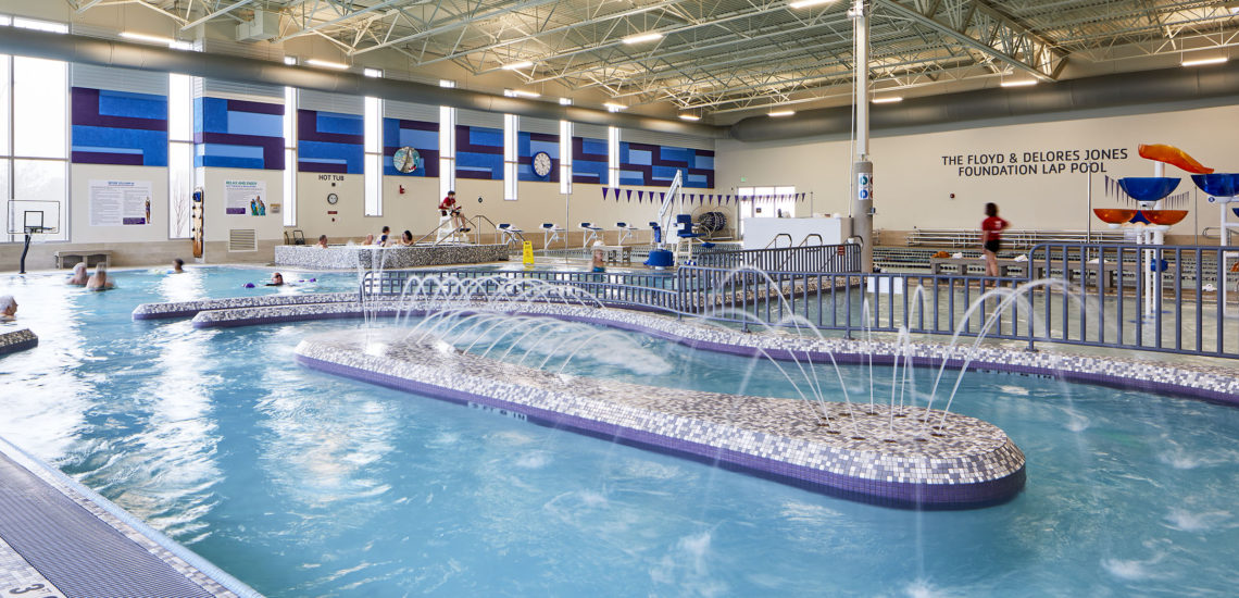 NWP_YMCA_Everett (5)