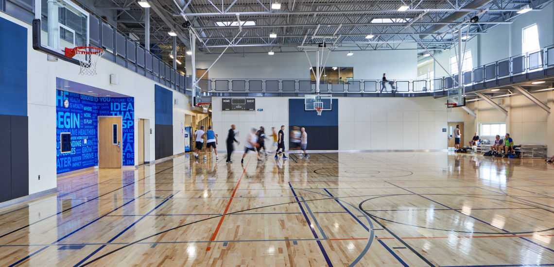 NWP_YMCA_Everett (6)