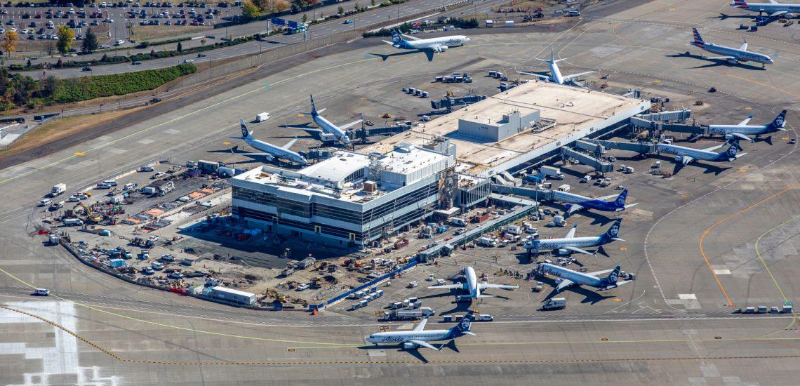 Airport aerials_180928_328